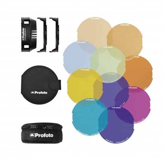 101037-Profoto-OCF-Color-Gel-Starter-Kit_c1a0f440af9cc63b13f6f71f0a643fad