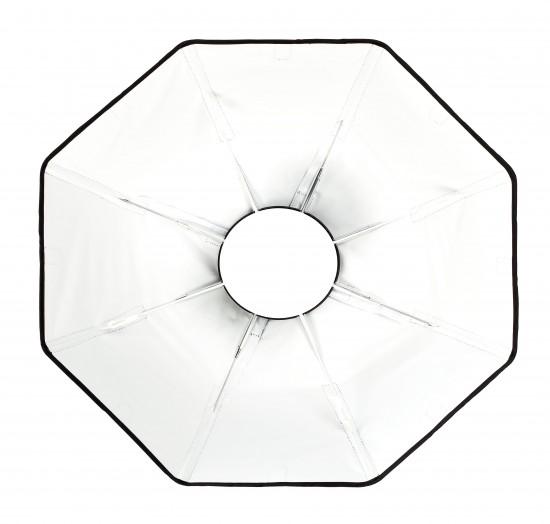 101220-Profoto-OCF-Beauty-Dish-White-2-front_ff5856550a7c1d2b85d236d2222acdc0