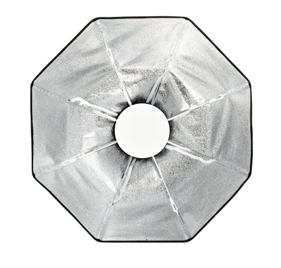 101221-Profoto-OCF-Beauty-Dish-Silver