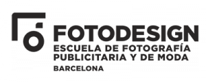 logo-escuelas-fotodesign