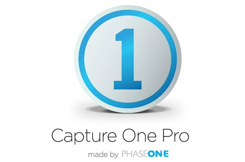 Capture-One-Pro-X