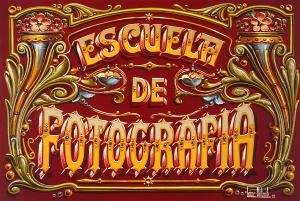 logo-escuelas-aula-especializacion-fotografica