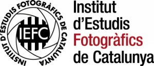 logo-escuelas-iefc