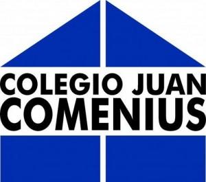 logo-escuelas-juancomenius
