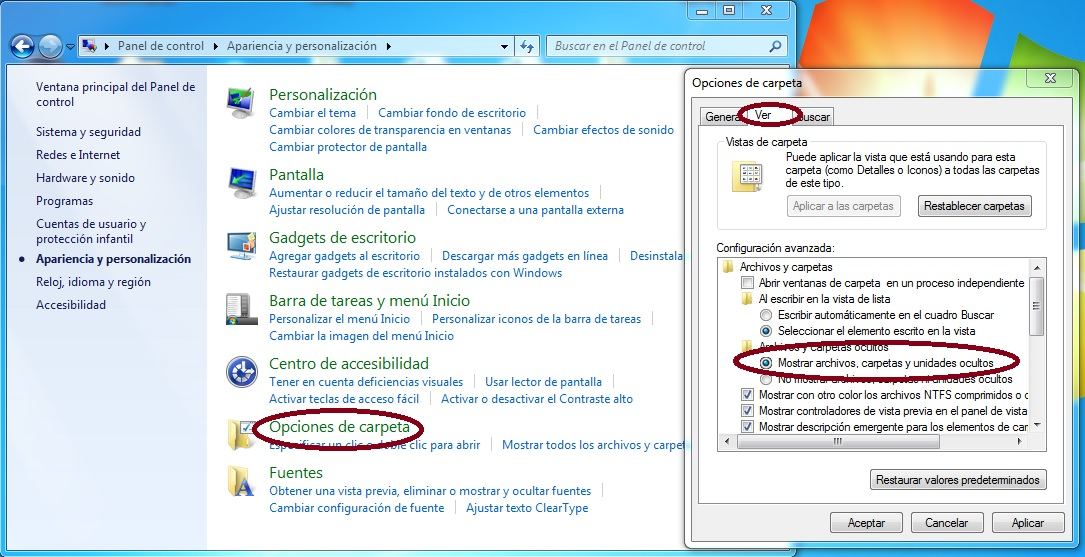 PREFERENCIAS_WINDOWS