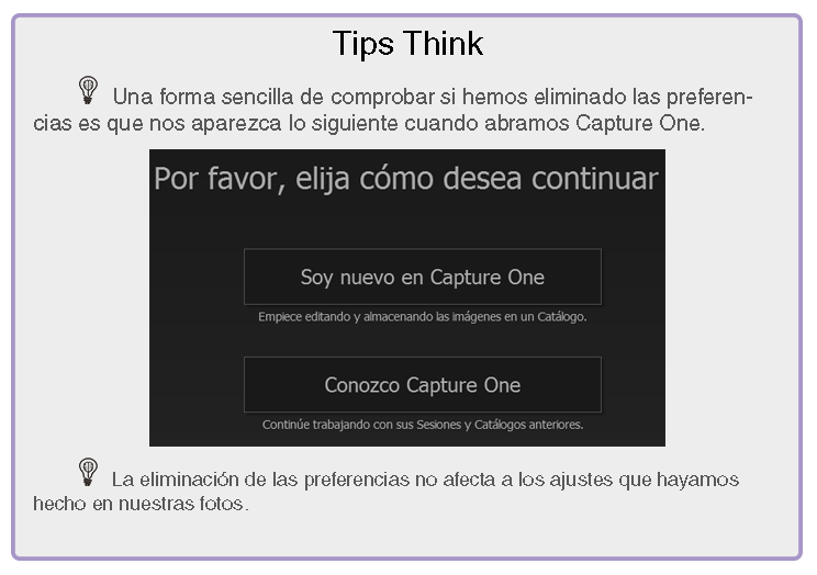 TIP_PREFERENCIAS
