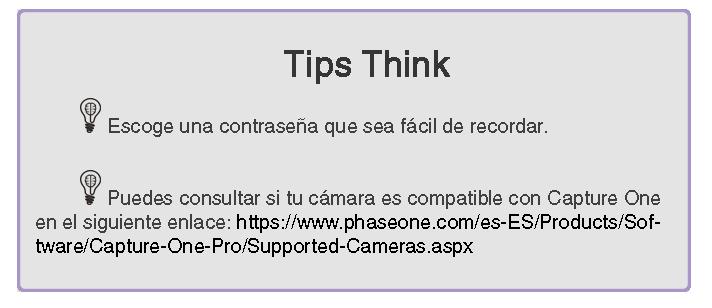 Tips_activación