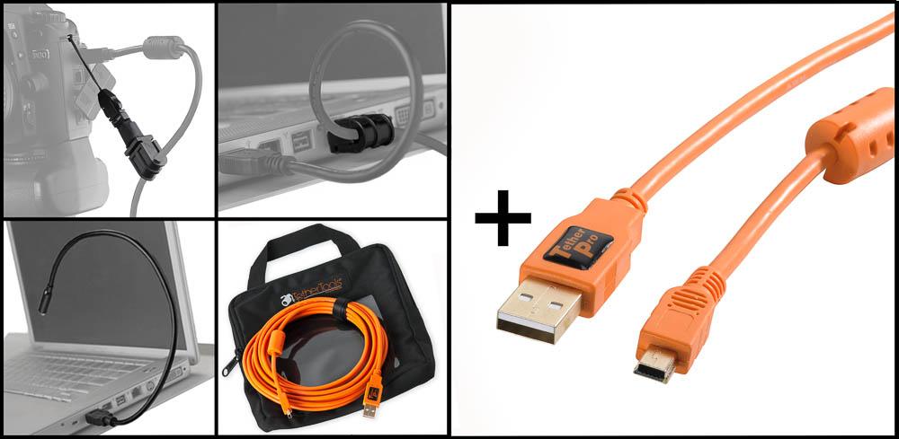 btk51-tether-tools-starter-tethering-kit-usb-2-mini-b-MAIN1