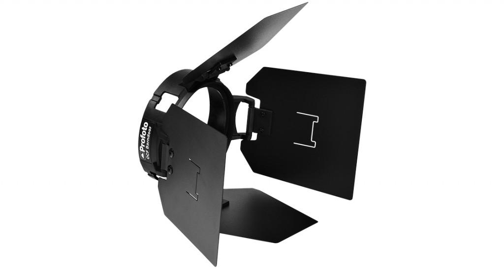h3069-101204-OCF-Barndoor-angle-1024x548