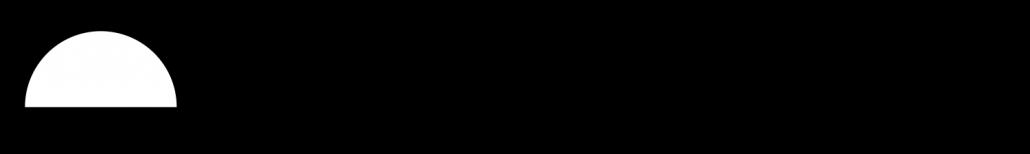 Profoto_Logo_Black_RGB