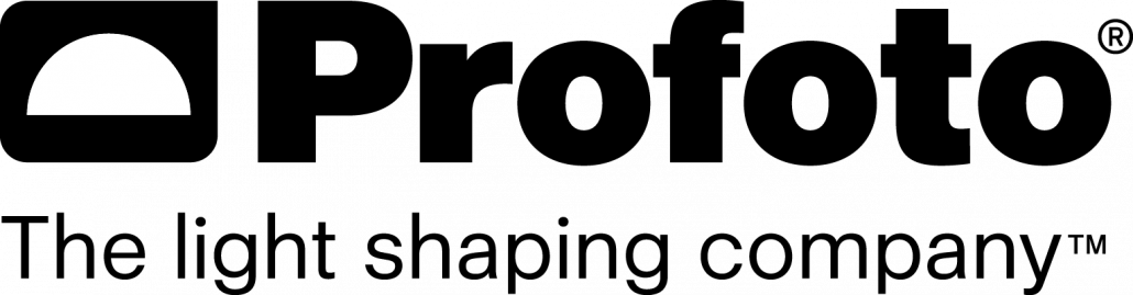 Profoto-Logo
