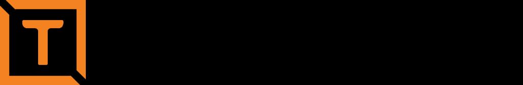 fc-horz-black