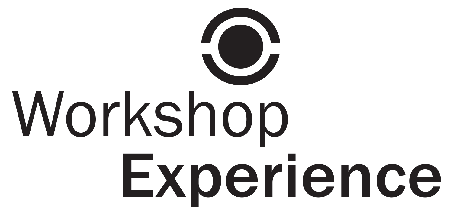 logo-escuelas-workshop-experience