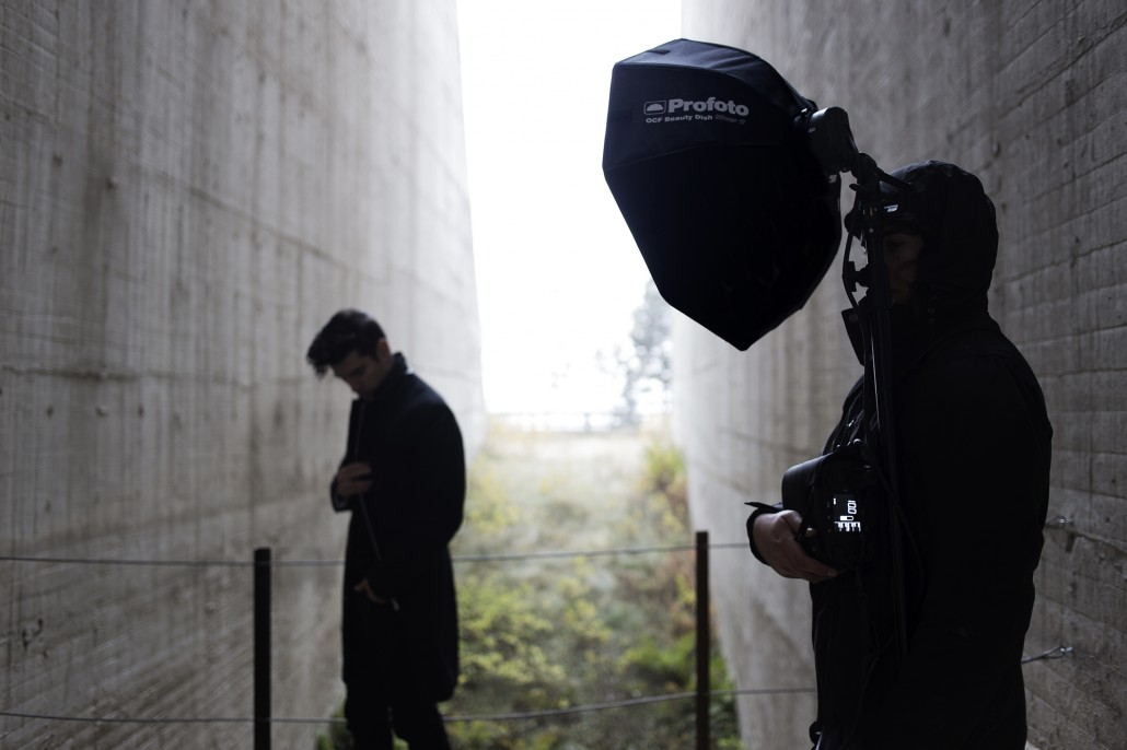arnau-sole-photography