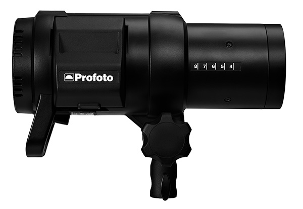 profoto-b1x