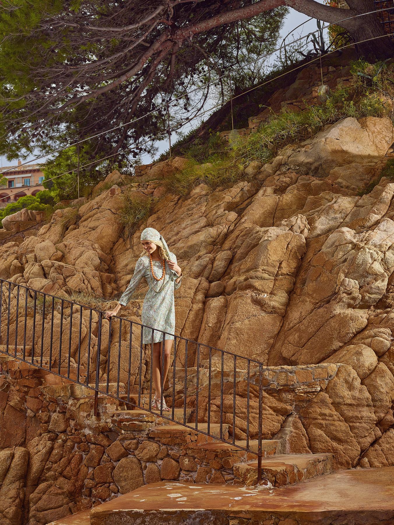 moda-primavera-en-noviembre-igor-artetxe