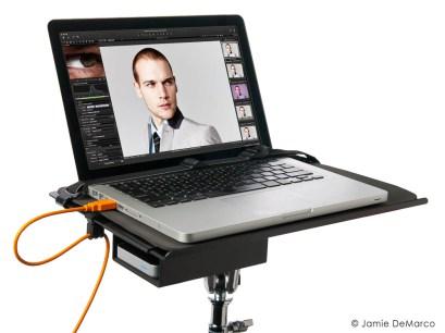 que-necesitas-trabajar-conectado-tether-tools