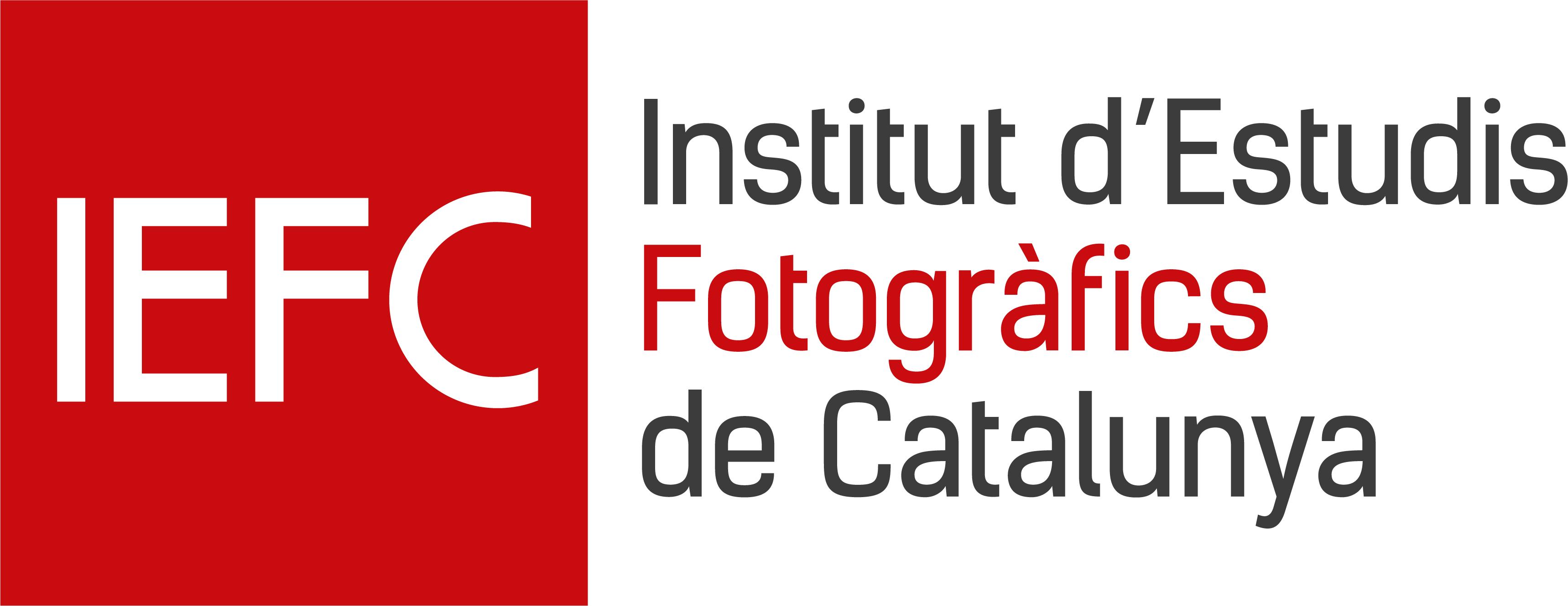 escuela-iefc-logo