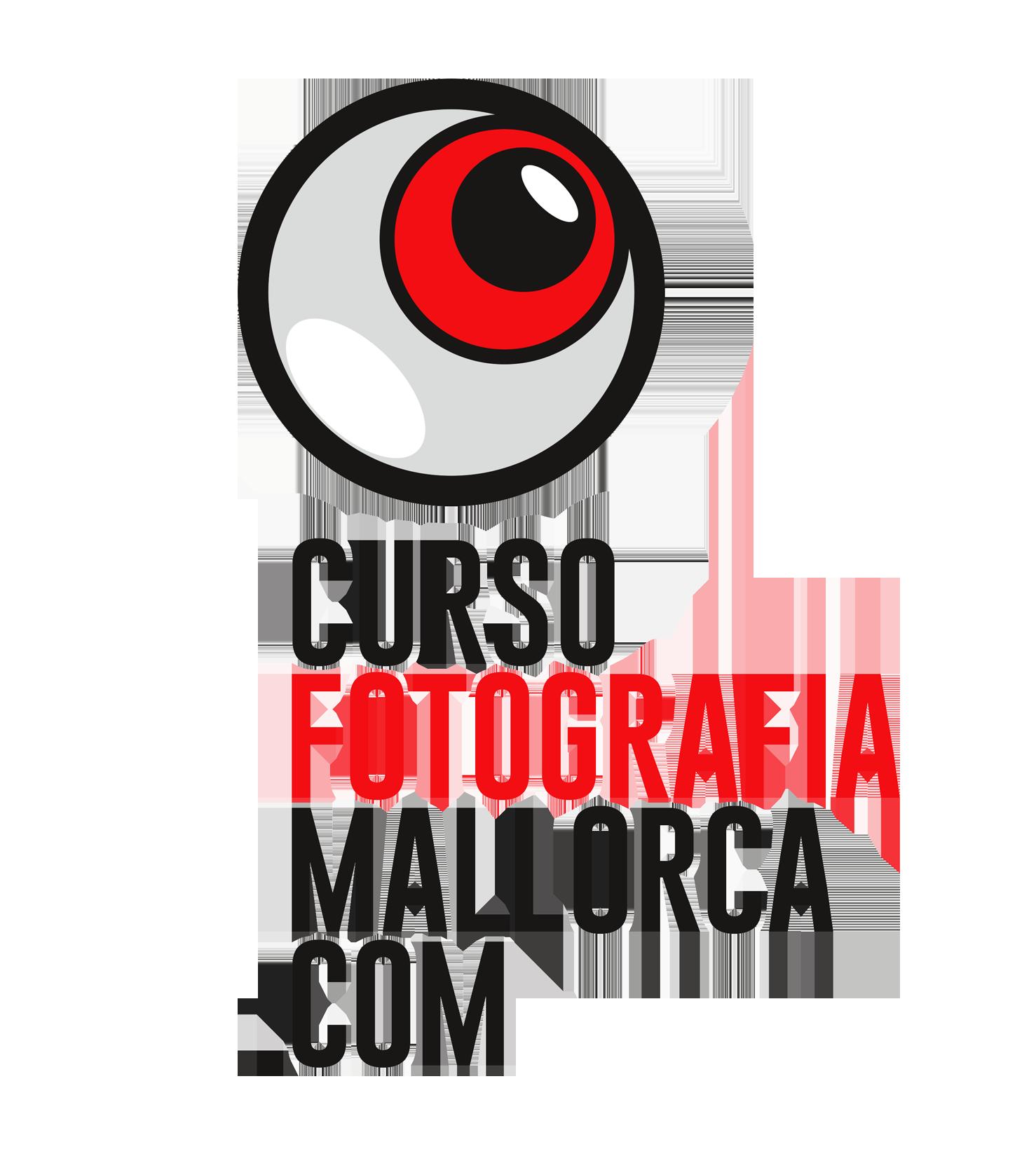 curso-fotografía-mallorca