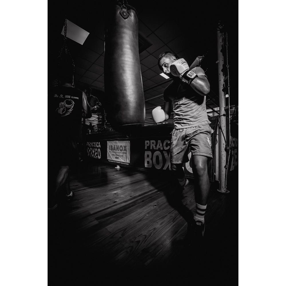 fotografia-deportiva-jr-pozos
