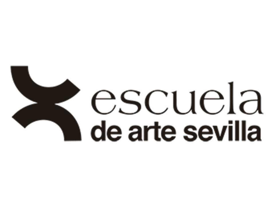 logo-escuelas-arte-sevilla