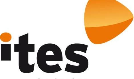 logo-escuelas-ites