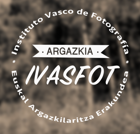 logo-escuelas-ivasfot