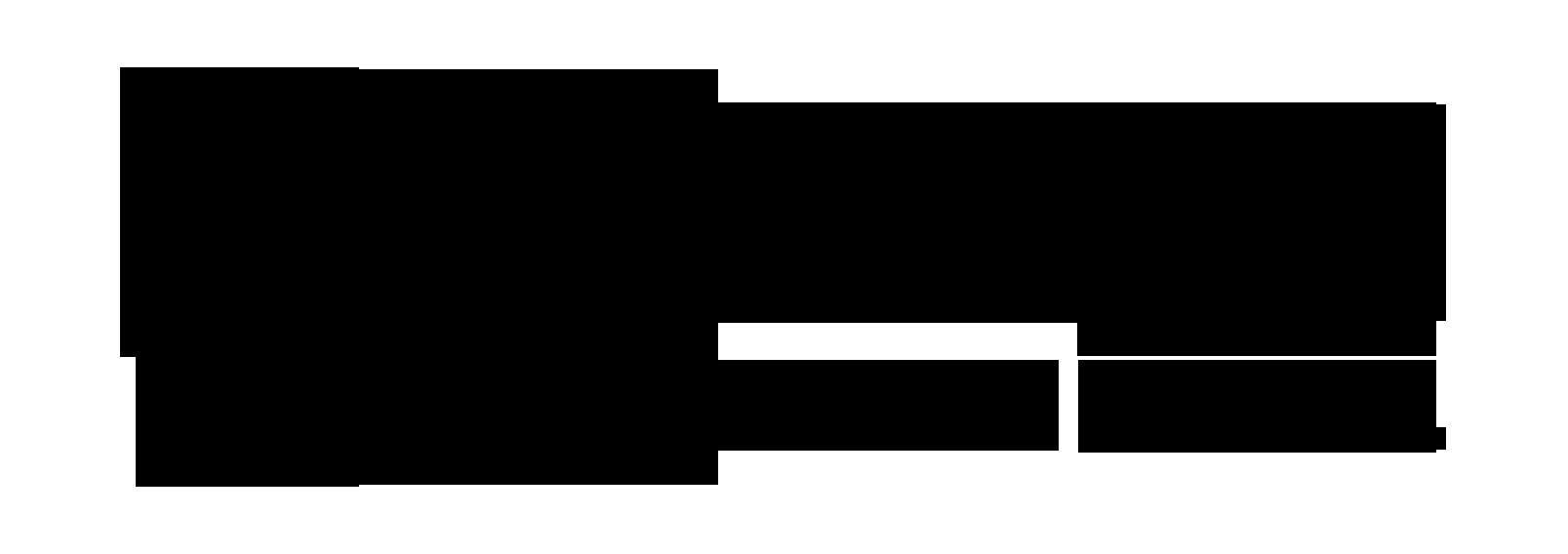 logo-escuelas-upv