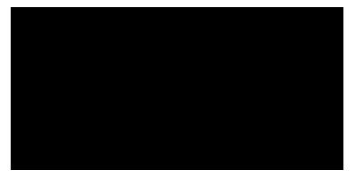 logo-escuelas-idep