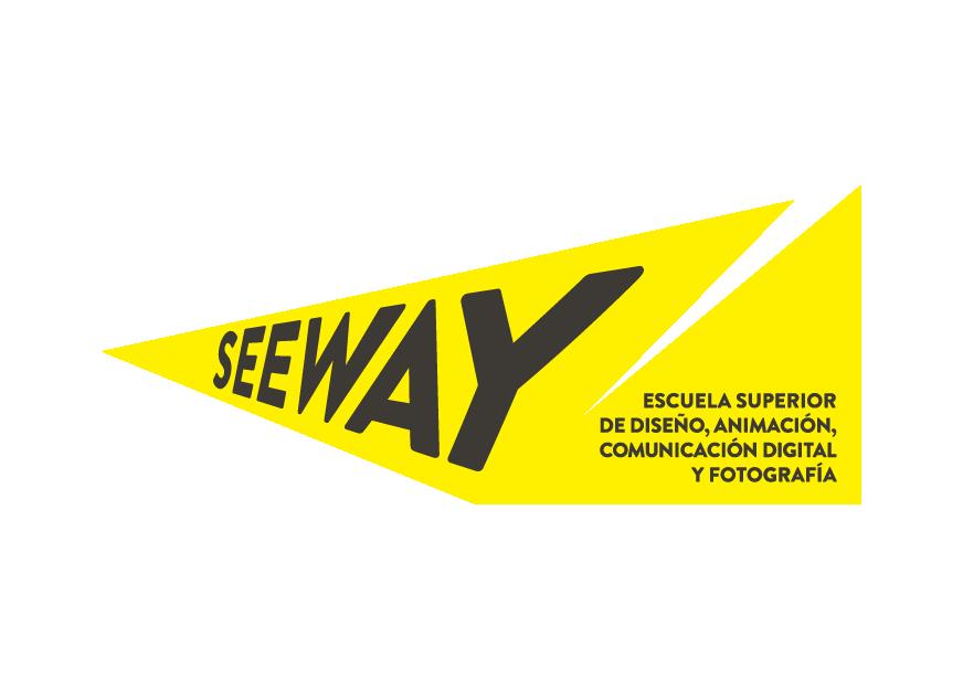logo-escuelas-seeway