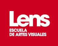 logo-escuela-lens