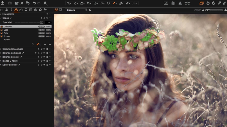Capture-one-pro-tutorial-2-mascaras-de-color