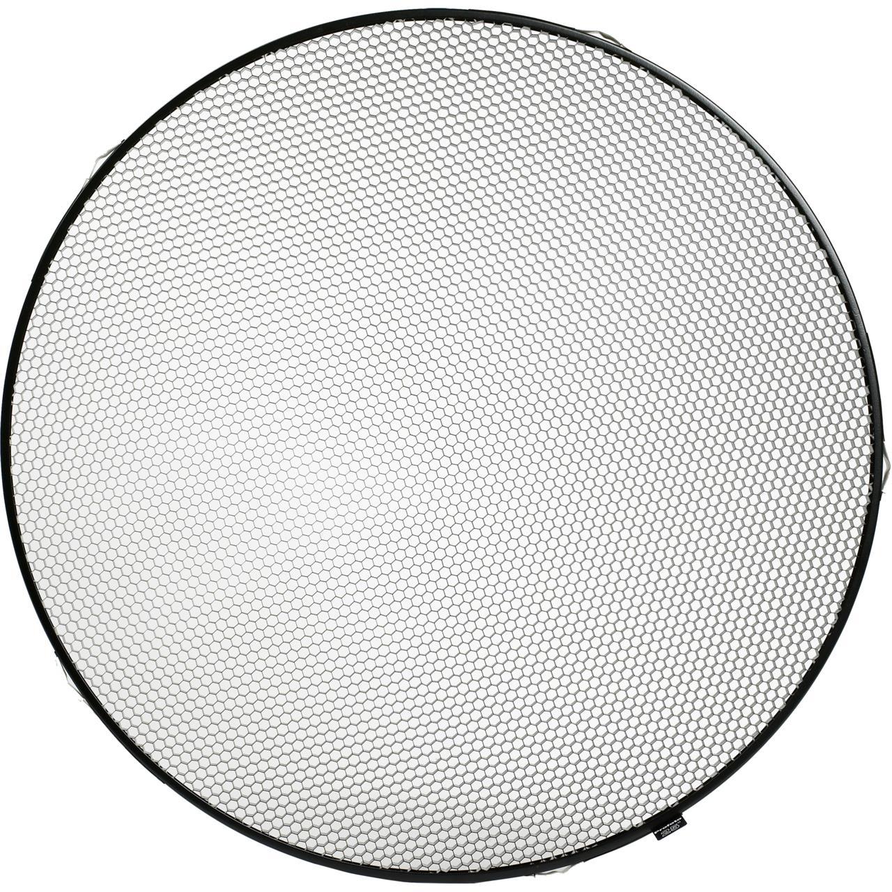 profoto-grid